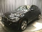2016 BMW X6 AWD xDrive35i in Mississauga, Ontario