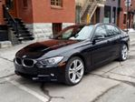 2015 BMW 3 Series 328i xDrive Tech et Sport pack in Mississauga, Ontario