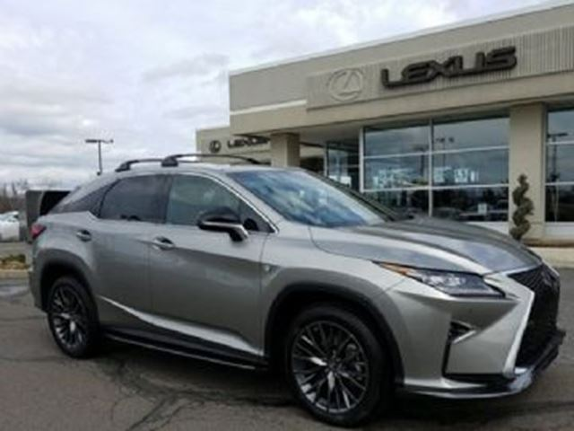 suv rx lexus orlando sales leasing used rpt fl auto in lease