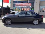 2013 BMW 3 Series 328 i I XDRIVE LUXURY LEATHER SUNROOF NAVIGATION in Milton, Ontario