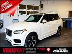 2016 Volvo XC90 T6 R-Design in Verdun, Quebec