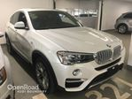 2016 BMW X4 AWD 4dr xDrive28i in Vancouver, British Columbia