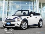 2014 MINI Cooper           in Langley, British Columbia