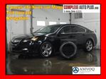2013 Acura TL SH-AWD Tech Pack *Navi/GPS,Cuir,Toit in Saint-Jerome, Quebec