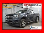 2015 Chevrolet Colorado LT 4x4 Extended Cab *Mags,Marchepieds,Hitch in Saint-Jerome, Quebec