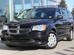 2014 Dodge Grand Caravan SE/SXT Passenger Van in Kamloops, British Columbia