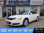 2008 Chevrolet Impala LTZ ** Brand New Tires, Remote Start, Sunroof ** in Bowmanville, Ontario
