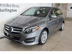 2018 Mercedes-Benz B-Class B250 (1883185) in Mississauga, Ontario
