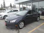 2014 Chevrolet Cruze 1LT in Green Valley, Ontario