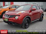 2013 Nissan Juke SV   Bluetooth, Cruise, Air Conditioning in Ottawa, Ontario