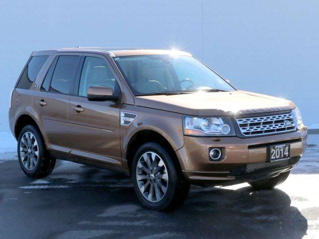 reviews wheels rover a hse at land ca landrover lux glance car landroverbackseat