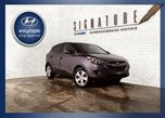 2015 Hyundai Tucson GL+ATTACHE REMORQUE+AWD+++ in Sainte-Agathe-Des-Monts, Quebec