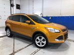 2016 Ford Escape SE - 4WD - BACK UP CAM - HEATED SEATS - BLUETOO in Aurora, Ontario