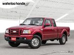 2007 Ford Ranger Sport in Waterloo, Ontario