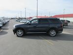 2016 Dodge Durango LIMITED in Cayuga, Ontario
