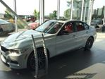 2015 BMW 3 Series 335i xDrive M Sport, M Performance Edition (I+II) 320 HP in Mississauga, Ontario