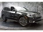 2018 BMW X5 xDrive35i w/ Premium Package Essential in Mississauga, Ontario
