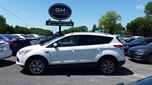 2016 Ford Escape Titanium in Rockland, Ontario