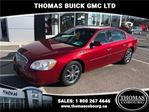 2009 Buick Lucerne CXL - 160 in Cobourg, Ontario