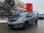 2014 Honda Fit LX in Gatineau, Quebec