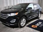 2016 Ford Edge SEL in Red Deer, Alberta