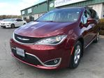 2017 Chrysler Pacifica Touring-L Plus in Lower Sackville, Nova Scotia