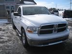2010 Dodge RAM 1500 SLT *Certified* in Vars, Ontario