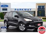 2014 Ford Escape SE FWD  LOW KM  2.0L ECOBOOST in Waterloo, Ontario
