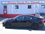2016 Honda Civic LX in Ottawa, Ontario