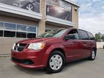 2011 Dodge Grand Caravan SE/SXT in Sainte-Marie, Quebec