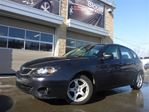 2009 Subaru Impreza 2.5 i, Seulement 101 781km, Traction intn++grale in Sainte-Marie, Quebec