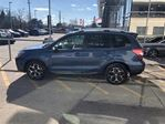 2014 Subaru Forester 2.0XT Limited at in Thornhill, Ontario