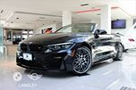 2018 BMW M4           in Langley, British Columbia