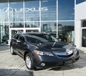 2015 Acura RDX Technology Package in Port Moody, British Columbia