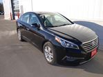 2015 Hyundai Sonata 2.4L GLS in North Bay, Ontario