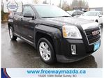 2012 GMC Terrain SLE in Surrey, British Columbia