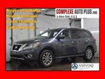2014 Nissan Pathfinder SV AWD/4X4 *7passagers, Bluetooth, Mags in Saint-Jerome, Quebec