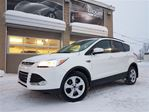 2015 Ford Escape SE in Sainte-Marie, Quebec