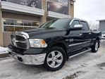 2014 Dodge RAM 1500 SLT in Sainte-Marie, Quebec