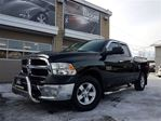 2015 Dodge RAM 1500 SLT in Sainte-Marie, Quebec
