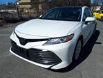 2018 Toyota Camry     in Cobourg, Ontario