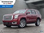 2017 GMC Yukon Denali in Kelowna, British Columbia