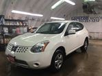 2009 Nissan Rogue S*KEYLESS ENTRY*CLIMATE CONTROL*CRUISE CONTROL*TRA in Cambridge, Ontario