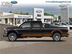 2008 Ford F-350  Lariat in Welland, Ontario