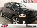 2016 Dodge RAM 1500 Sport in Yorkton, Saskatchewan