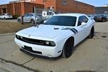 2010 Dodge Challenger  R/T V8 Leather|Hellcat Rims| LOTS OF MODS in Brampton, Ontario