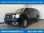 2017 GMC Yukon XL - in Sherwood Park, Alberta
