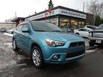 2011 Mitsubishi RVR GT in Richmond, Ontario