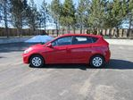 2016 Hyundai Accent HATCHBACK in Cayuga, Ontario