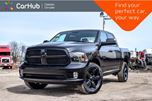 2018 Dodge RAM 1500 ST in Bolton, Ontario